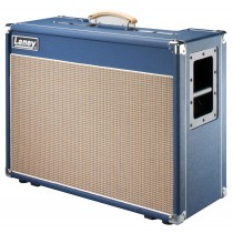 Laney L20T212(G12H+V30)