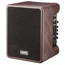 Laney A-FRESCO Akustisk Combo inkl. batteripakke