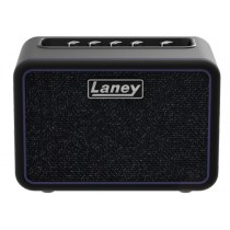 Laney Mini-Bass Nexus
