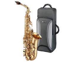 Jupiter JAS-500Q - Altsaxofon