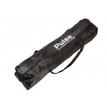 Pulse Bag B005 - Stands & Accessories