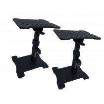 Pulse MS075 Monitor desk stand/par