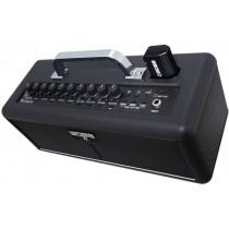 Boss Katana-Air - Stereo gitarcombo med trådløs sender og mottaker