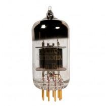 Electro Harmonix Gold 12AX7 Gold Pins