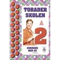 Toraderskolen 2 For G-C torader - Tom Willy Rustad