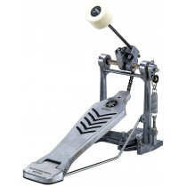 Yamaha FP7210A - Stortrommepedal