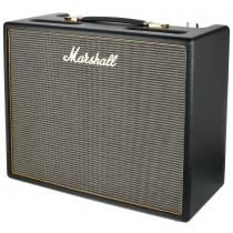 Marshall Origin-20C Combo