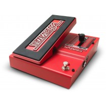 Digitech Whammy-01 (5th Gen)