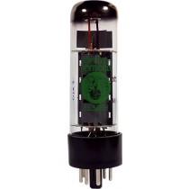 Electro Harmonix EL34-EH (6CA7)