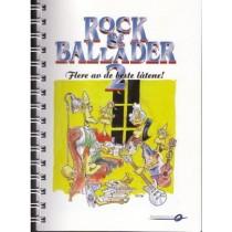 Rock & Ballader 2 *
