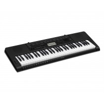 Casio CTK-3500 - 61-tangenters keyboard