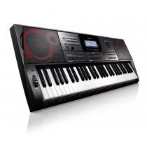 Casio CT-X5000 keyboard