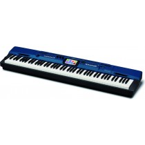 Casio Privia PX-560MBE Digitalpiano