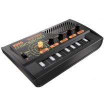 Korg Monotron DELAY Analogue Mini Synthesizer