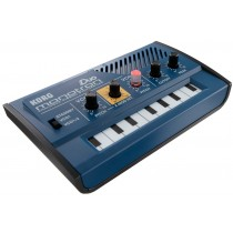 Korg Monotron DUO Analogue Mini Synthesizer