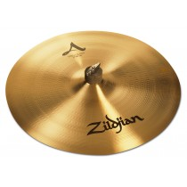 "Zildjian 17"" A Zildjian Thin Crash"