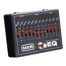 Dunlop MXR M108 10 Band EQ
