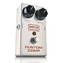 Dunlop MXR CSP202 Custom Comp