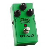 Dunlop MXR M193 GT-OD Overdrive Custom Shop (CSP-021)
