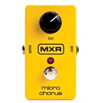 Dunlop M148 Micro Chorus