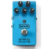 Dunlop MXR M234 Analog Chorus