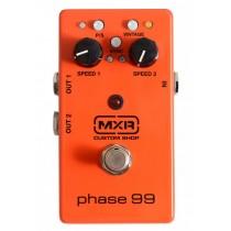Dunlop MXR CSP099 Phase 99