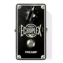 Dunlop MXR EP101 Echoplex Preamp
