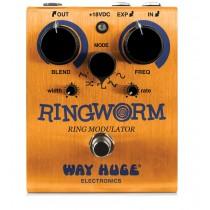 Dunlop Way Huge WHE606 Ringworm Ring Modulation