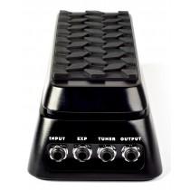 Dunlop DVP1XL Volum-/ Expression-Pedal
