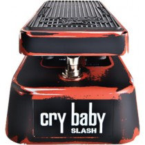 Dunlop Cry Baby SC95 Slash Classic Wah