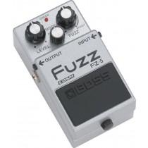 BOSS FZ-5 - Fuzz-pedal