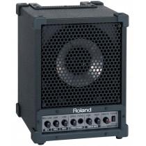 Roland CM-30 Cube Monitor - Aktiv monitor 30 watt