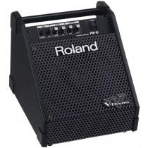 Roland PM-10 - Aktiv trommemonitor for V-Drums