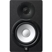 Yamaha HS7 Black Studiomonitor