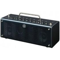 Yamaha THR10C - Gitarcombo