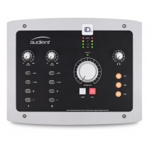 AUDIENT ID22 - 10in/14out Audio Interface
