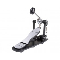 Roland RDH-100 Single Kick Pedal Basstrommepedal