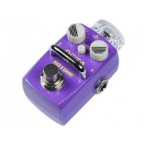 Hotone OCTA-SOC-1 - Oktavpedal for gitar og bass