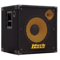 Markbass MBL 100039 STD 151 HR