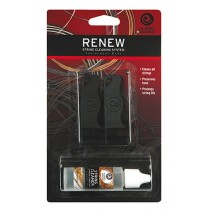 Planet Waves Renew String Cleaning System, 2-pack