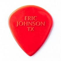 Dunlop Eric Johnson Jazz III 6-pack