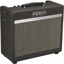 Fender Bassbreaker 15 Combo - Midnight Oil