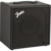 Fender Rumble LT25 bassforsterker