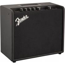 Fender Mustang LT25 gitarforsterker