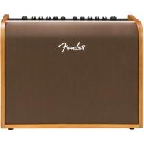 Fender  Acoustic 100, 230V EUR