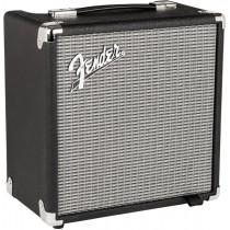 Fender Rumble 15 basscombo