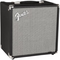 Fender Rumble 25 basscombo
