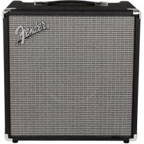 Fender Rumble 40 basscombo
