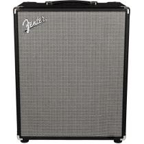 Fender Rumble 200 bassforsterker