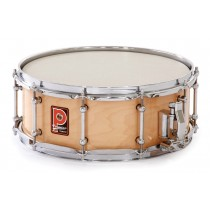 Premier Drums Modern Classic Series 2633NL 1-Piece Modern Classic Snare Drum